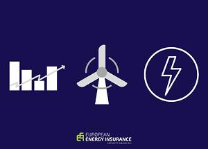 elleverandør, leverandør af el, strøm, forsikring, energiforsikring, elaftale, elpris, energiaftale, elmarked