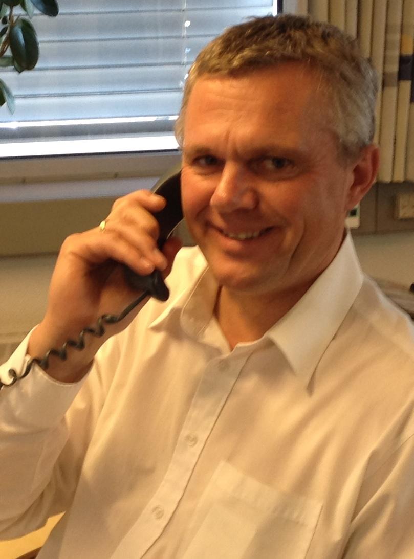 telefon nummer pornostjerne køn i Horsens