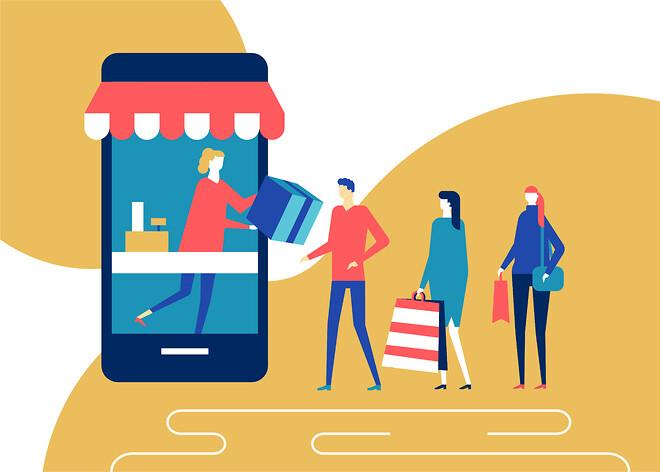 Ønsker du at udvide dit salg til online markedspladser?