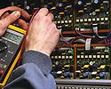 TEKNIQ Installatørernes Organisation