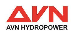 AVN Hydropower