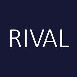 RIVAL A/S