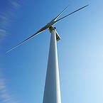SA Energi - Nordex N50 i Maderup - Spica Technology