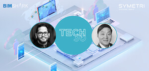 TECH30 webinar om BIM