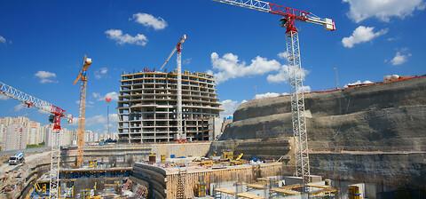 Tidsplaner, forsinkelse, dagbøder og ekstraarbejder i byggeriet