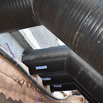 Uponor_Weholite_ventilation
