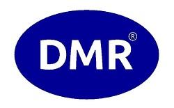 DMR A/S