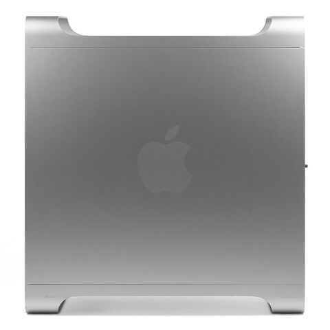 Apple Power Mac G5 A1047 - Kabinet - Grade C
