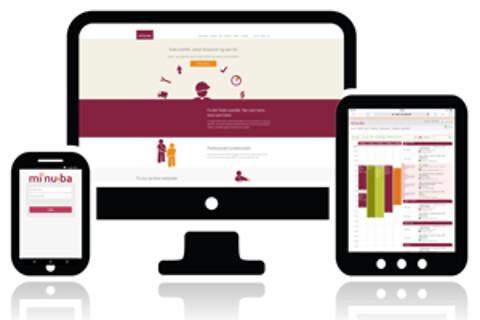 Ordersystem för dig inom hantverk, bygg, installation och service