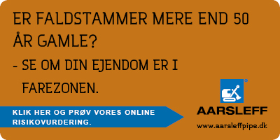 Per Aarsleff A/S