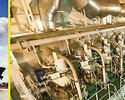 A/S Danish Engineering & Marine Power