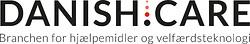 Danish.Care - Branchen for hjælpemidler og velfærd