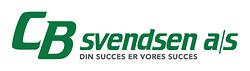 CB Svendsen A/S
