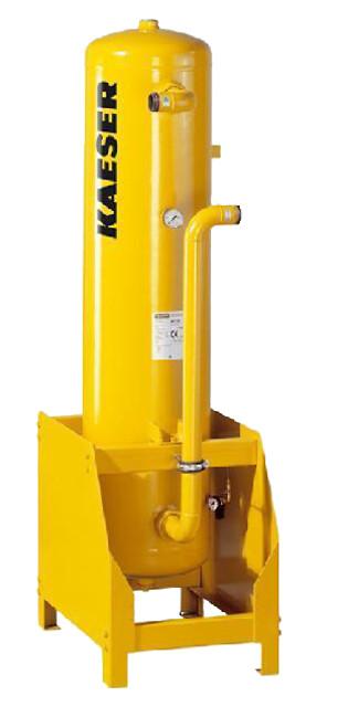 Kaeser Kompressorer AB ACT 386 2014