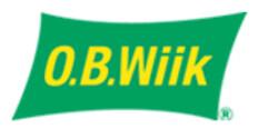 O.B. Wiik Danmark A/S