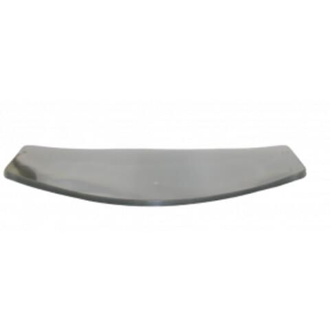 Beskyttelsesglas for ASPECT (50 stk.)