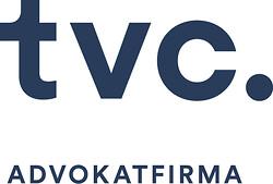 TVC Advokatfirma P/S