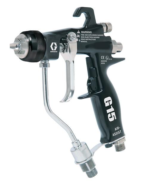 Graco G15