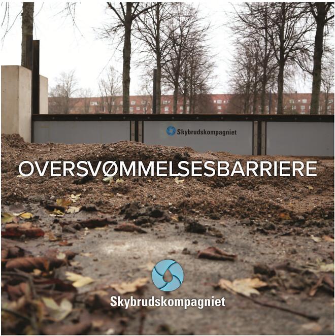 http://www.skybrudskompagniet.dk/produkter/stormflodsbarrierer/