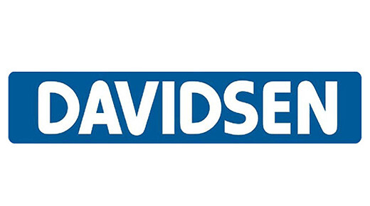 Utroligt Davidsen vil skærpe konkurrencen på Sjælland - RetailNews RF61