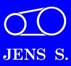 Jens S Transmissioner A/S
