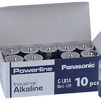 ALKALINE_LR14AD-10BB_open box_RGB