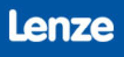 Lenze A/S