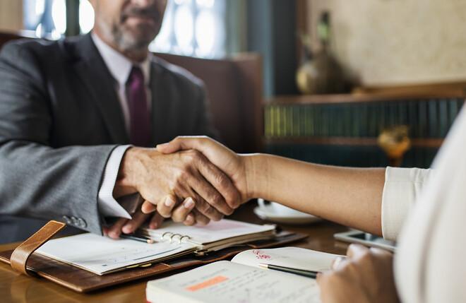 TVC Advokatfirma-juridisk-rådgivning-advokat-insolvens-rekonstruktion-omstødelse-jura