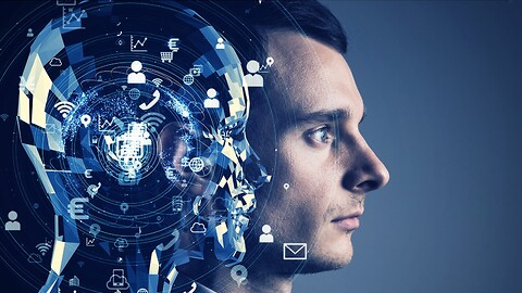 AI: Kunstig intelligens i din forretning
