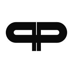 PP Møbler ApS