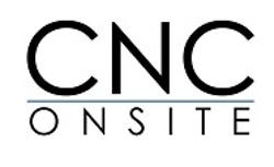 Cnc Onsite ApS