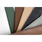 Genbrug,plastplanker,vedligeholdelsesfri,design,planker,farver