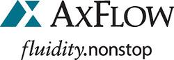 AxFlow AB