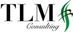 AB TLM Consulting
