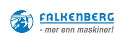 A. Falkenberg Eftf. AS