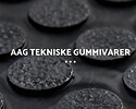 AAG | Aalborg Gummivarefabrik A/S
