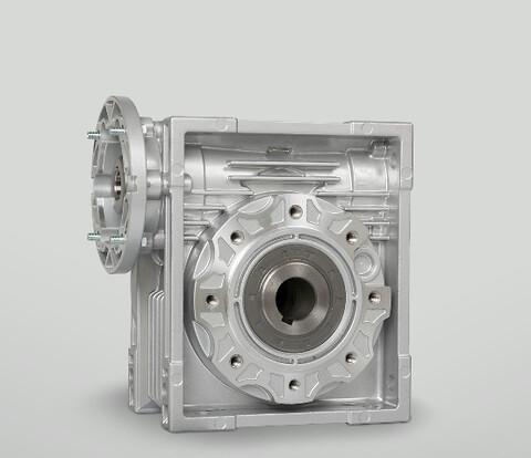 Busck snekkegear, tandhjulsgear og gearmotorer