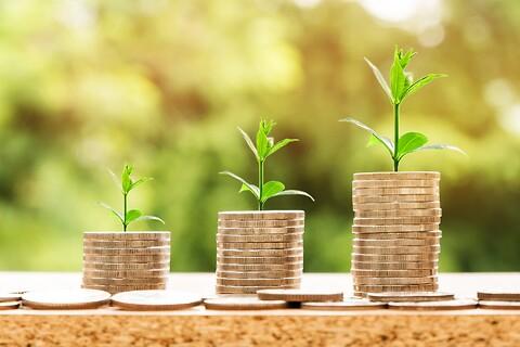 Lønnsomhetsvurderinger - AS Bygganalyse - Lønnsomhetsvurderinger bygg, Bygganalyse