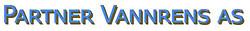 Partner Vannrens AS