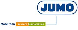 JUMO Mät- och Reglerteknik AB
