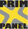 Prim panel