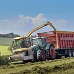 AGRIMAX FORCE\nBKT\nGripen Wheels