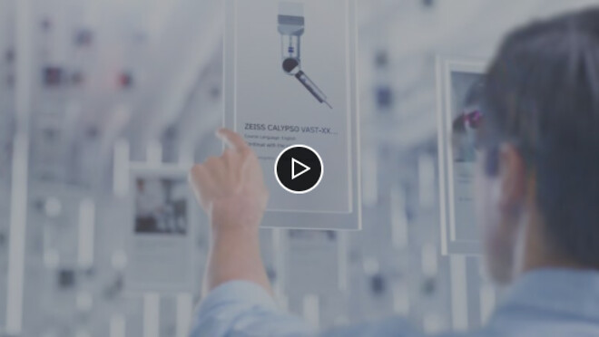 #ZEISS #elearning #metrology