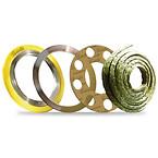 Betech er distributør af Thermiculite® pakninger fra Flexitallic - førende flangetætninger til krævende miljøer