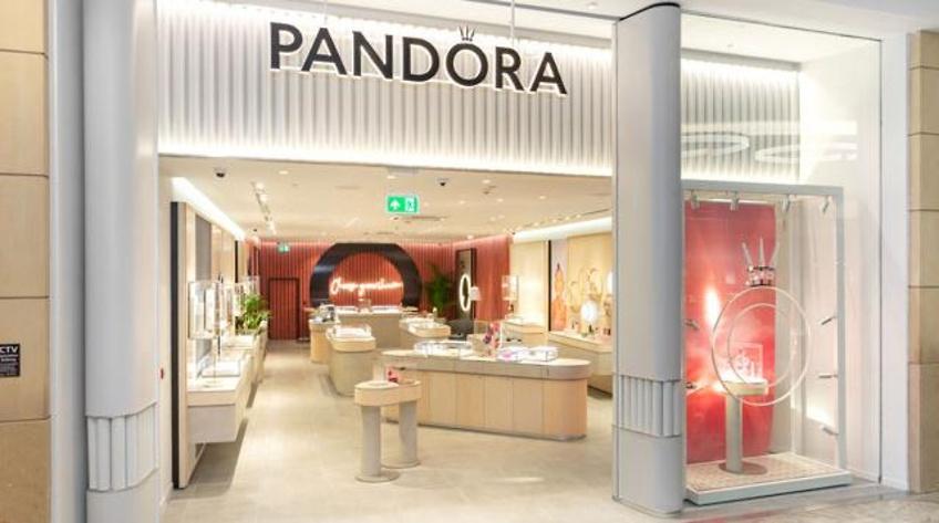 Pandora: spår betydligt negativt rörelseresultat kvartal 2