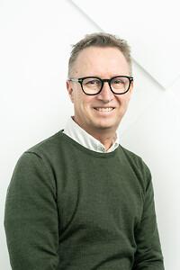Lars Friis advisor v2c, bygherrerådgivning, procesledelse, projektledelse, kalkulering og aftalegrundlag.