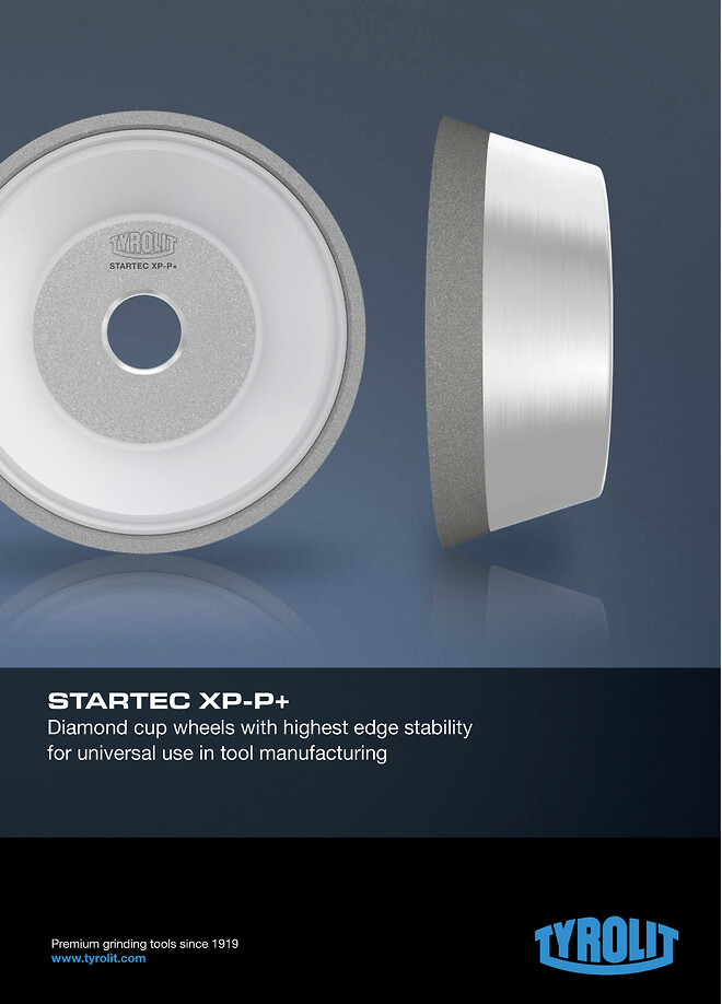 Startec_XP_P+