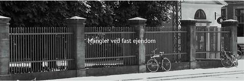 Pind & Partnere - Mangler ved fast ejendom