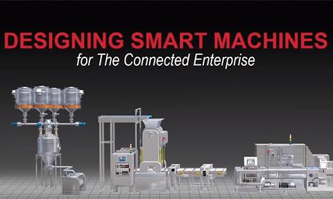Studio5000 Smart Manufactory - 1 dags Kompetencegivende kursus