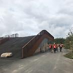 Skicenter-Cortenstål-Rullende-asfalt